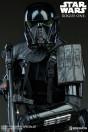 death-trooper-specialist-premium-format-figur-rogue-one-53-cm_S300530_9.jpg