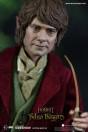 der-hobbit-eine-unerwartete-reise-16-actionfigur-bilbo-beutlin-20-cm_ACT903862_5.jpg