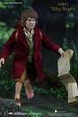 der-hobbit-eine-unerwartete-reise-16-actionfigur-bilbo-beutlin-20-cm_ACT903862_6.jpg