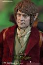 der-hobbit-eine-unerwartete-reise-16-actionfigur-bilbo-beutlin-20-cm_ACT903862_7.jpg