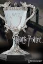 der-trimagische-pokal-verkleinerte-replika-harry-potter-20-cm_NOB7156_2.jpg