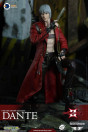 devil-may-cry-3-dante-actionfigur-sideshow-asmus-collectible-toys_ACT905057_10.jpg