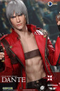 devil-may-cry-3-dante-actionfigur-sideshow-asmus-collectible-toys_ACT905057_8.jpg