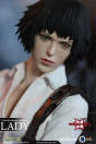 devil-may-cry-5-lady-16-actionfigur-28-cm_ACT904818_4.jpg