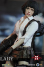 devil-may-cry-5-lady-16-actionfigur-28-cm_ACT904818_5.jpg