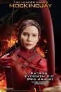 die-tribute-von-panem-katniss-everdeen-red-armor-version-my-favourite-movie-actionfigur-30-cm_STAC0035S_4.jpg