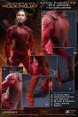 die-tribute-von-panem-katniss-everdeen-red-armor-version-my-favourite-movie-actionfigur-30-cm_STAC0035S_5.jpg