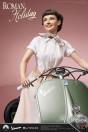ein-herz-und-eine-krone-princess-ann-audrey-hepburn-1951-vespa-125-limited-edition-statue-blitzway_BW903714_3.jpg