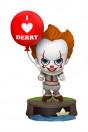 es-kapitel-2-pennywise-mit-ballon-cosbaby-minifigur-hot-toys-sideshow_S905003_2.jpg