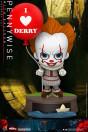 es-kapitel-2-pennywise-mit-ballon-cosbaby-minifigur-hot-toys-sideshow_S905003_3.jpg