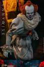es-kapitel-2-pennywise-movie-masterpiece-actionfigur-hot-toys-sideshow_S904949_6.jpg