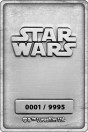 fanattik-star-wars-darth-vader-limited-edition-iconic-scene-collection-metallbarren_FNTK-K-004_4.jpg