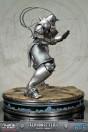 fullmetal-alchemist-brotherhood-alphonse-elric-silver-variant-statue-55-cm_F4FFMAALPSILREG_4.jpg