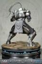 fullmetal-alchemist-brotherhood-alphonse-elric-silver-variant-statue-55-cm_F4FFMAALPSILREG_5.jpg