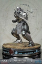 fullmetal-alchemist-brotherhood-alphonse-elric-silver-variant-statue-55-cm_F4FFMAALPSILREG_6.jpg