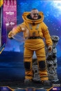 guardians-of-the-galaxy-vol_-2-stan-lee-2019-toy-fair-exclusive-movie-masterpiece-16-actionfigur_S904768_5.jpg