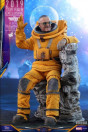 guardians-of-the-galaxy-vol_-2-stan-lee-2019-toy-fair-exclusive-movie-masterpiece-16-actionfigur_S904768_7.jpg