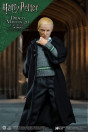 harry-potter-draco-malfoy-20-school-uniform-my-favourite-movie-actionfigur-star-ace-toys_STAC0028A_3.jpg