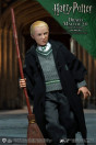 harry-potter-draco-malfoy-20-school-uniform-my-favourite-movie-actionfigur-star-ace-toys_STAC0028A_5.jpg