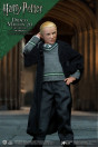 harry-potter-draco-malfoy-20-school-uniform-my-favourite-movie-actionfigur-star-ace-toys_STAC0028A_6.jpg