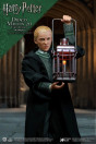 harry-potter-draco-malfoy-20-school-uniform-my-favourite-movie-actionfigur-star-ace-toys_STAC0028A_7.jpg