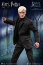 harry-potter-draco-malfoy-teenager-suit-version-my-favourite-movie-actionfigur-star-ace-toys_STAC0083_3.jpg