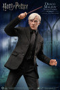 harry-potter-draco-malfoy-teenager-suit-version-my-favourite-movie-actionfigur-star-ace-toys_STAC0083_4.jpg