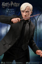 harry-potter-draco-malfoy-teenager-suit-version-my-favourite-movie-actionfigur-star-ace-toys_STAC0083_5.jpg