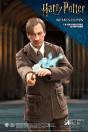 harry-potter-remus-lupin-my-favourite-movie-actionfigur-star-ace-toys_STAC0076_4.jpg