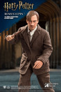 harry-potter-remus-lupin-my-favourite-movie-actionfigur-star-ace-toys_STAC0076_5.jpg