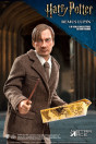 harry-potter-remus-lupin-my-favourite-movie-deluxe-actionfigur-star-ace-toys_STAC0075_6.jpg