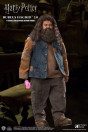 harry-potter-rubeus-hagrid-version-2-my-favourite-movie-actionfigur-star-ace_STAC0072_5.jpg