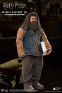 harry-potter-rubeus-hagrid-version-2-my-favourite-movie-actionfigur-star-ace_STAC0072_6.jpg
