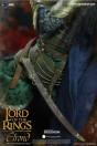 herr-der-ringe-elrond-actionfigur-asmus-collectible-toys_ACT905585_10.jpg