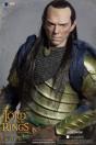 herr-der-ringe-elrond-actionfigur-asmus-collectible-toys_ACT905585_3.jpg