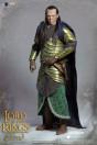 herr-der-ringe-elrond-actionfigur-asmus-collectible-toys_ACT905585_4.jpg