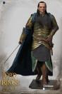 herr-der-ringe-elrond-actionfigur-asmus-collectible-toys_ACT905585_5.jpg