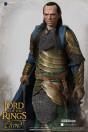 herr-der-ringe-elrond-actionfigur-asmus-collectible-toys_ACT905585_7.jpg