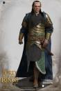 herr-der-ringe-elrond-actionfigur-asmus-collectible-toys_ACT905585_8.jpg