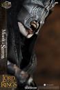 herr-der-ringe-saurons-mund-slim-version-actionfigur-asmus-collectible-toys-sideshow_ACT905135_3.jpg