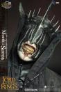 herr-der-ringe-saurons-mund-slim-version-actionfigur-asmus-collectible-toys-sideshow_ACT905135_4.jpg