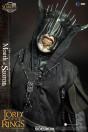 herr-der-ringe-saurons-mund-slim-version-actionfigur-asmus-collectible-toys-sideshow_ACT905135_7.jpg