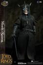 herr-der-ringe-saurons-mund-slim-version-actionfigur-asmus-collectible-toys-sideshow_ACT905135_9.jpg