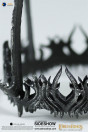 herr-der-ringe-twilight-witch-king-actionfigur-asmus-collectible-toys_ACT905422_10.jpg