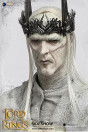 herr-der-ringe-twilight-witch-king-actionfigur-asmus-collectible-toys_ACT905422_5.jpg
