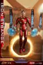 hot-toys-avengers-endgame-iron-strange-mms-concept-art-series-collection-actionfigur_S908905_3.jpg