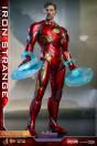 hot-toys-avengers-endgame-iron-strange-mms-concept-art-series-collection-actionfigur_S908905_4.jpg