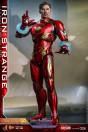 hot-toys-avengers-endgame-iron-strange-mms-concept-art-series-collection-actionfigur_S908905_5.jpg