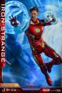 hot-toys-avengers-endgame-iron-strange-mms-concept-art-series-collection-actionfigur_S908905_6.jpg