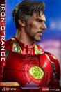 hot-toys-avengers-endgame-iron-strange-mms-concept-art-series-collection-actionfigur_S908905_7.jpg